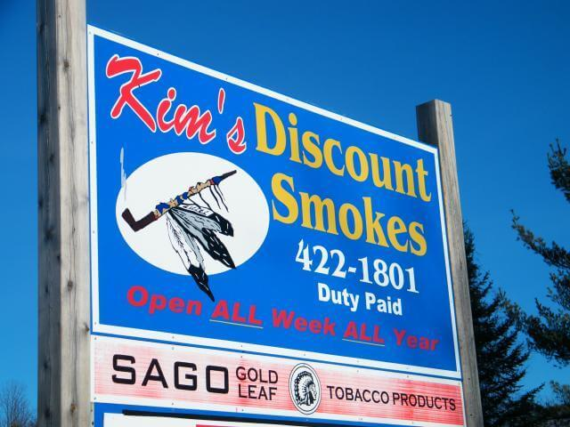 https://saugeenecdev.ca/wp-content/uploads/2017/03/Kims-Discount-Smokes.jpg