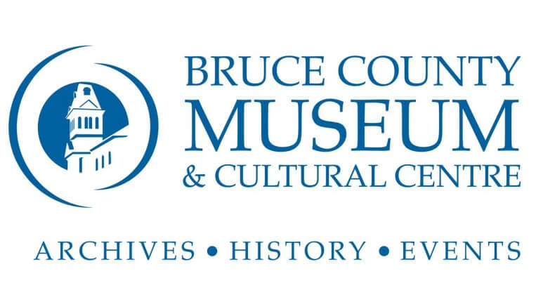 Bruce County Museum and Cultural Centre