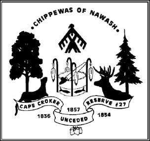 Cape Croker First Nation