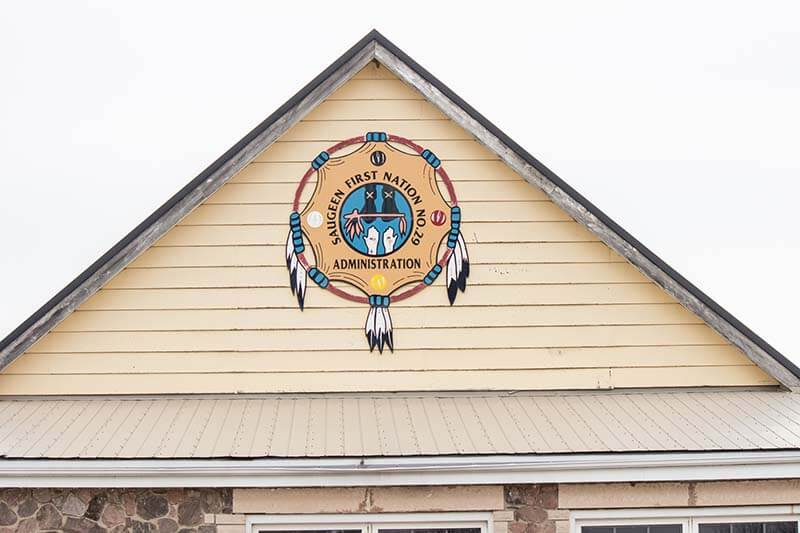 saugeen-first-nation-292