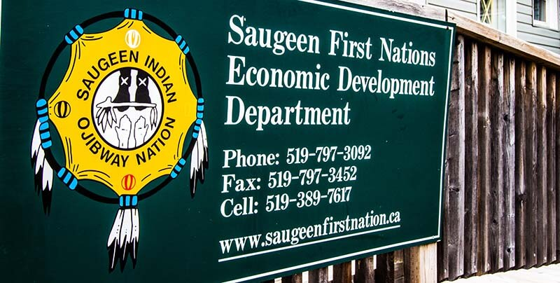 saugeen-first-nation-367