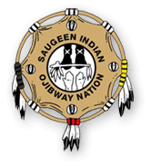 Saugeen First Nation Lands and Leasing