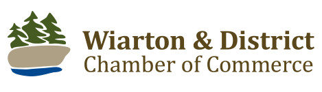 Wiarton Chamber of Commerce
