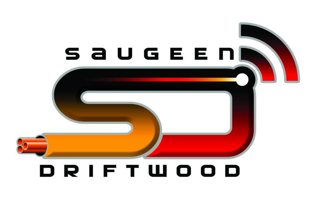 https://saugeenecdev.ca/wp-content/uploads/2017/06/driftwood.jpg