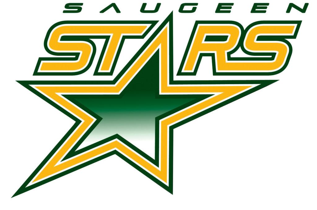 Saugeen STARS