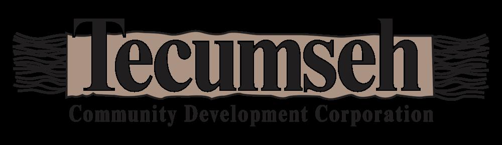 Tecumseh Community Development Corporation