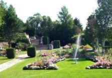 gardens_1_7992